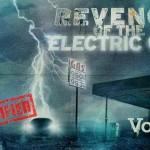 Coche eléctrico: Llega para quedarse. Parte 1