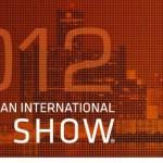Salón de Detroit 2012: Novedades híbridas y eléctricas. Parte 1.