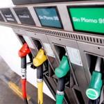 NEDC, 10-15, EPA ¿Cómo se homologa el consumo?
