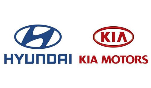 Grupo Hyundai KIA
